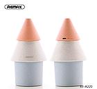 Увлажнитель ароматизатор (2 в 1) Remax, фото 5