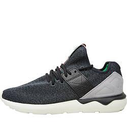 Мужские кроссовки Adidas Originals Mens Tubular Runner S (AQ5289) оригинал