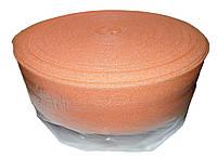 Демпферная лента для теплого пола 8 х160 мм