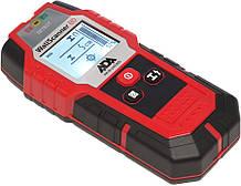 Детектор для прихованих комунікацій ADA Wall Scanner 80 A00466