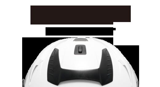 Шлем Zeus ZS-806F