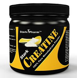 Stark Creatine Monohydrate Powder 300г (StarkPharm)
