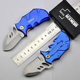 Нож  складной Boker-Plus, фото 4