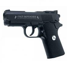 Пневматичний пістолет Umarex Colt Defender