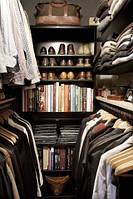 ( 7 ) Принципов мужского гардероба