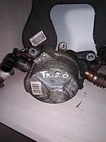 Насос вакуумный Трафик/Мовано/Примастар 2.0 DCI, 8200683982