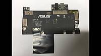Плата для Asus ZenPad 8.0 (Z380C) P022