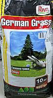 German Grass Газонная трава Спорт 1 кг