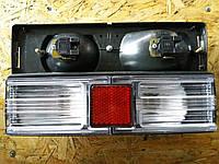 Фонарь задний ВАЗ 2101 тюнинг Серые