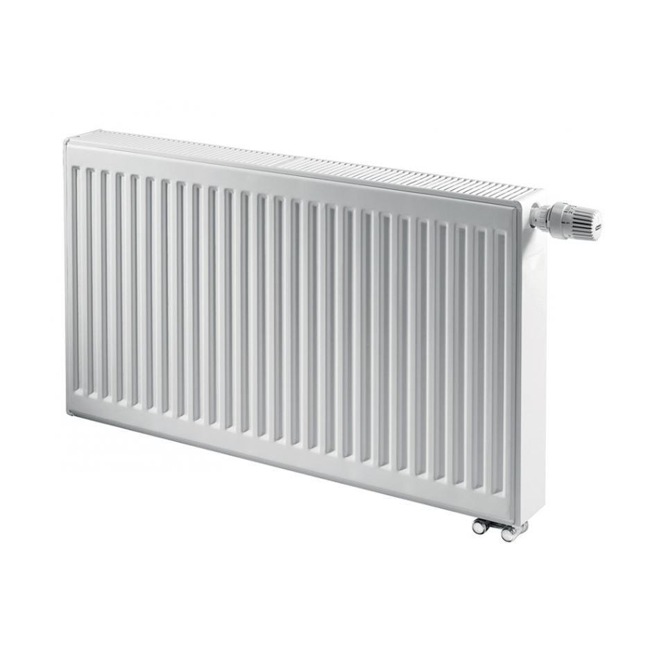 Радиатор KORADO RADIK 22VK 600х1600 нижнее подключение