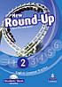 New Round-up Level 2 SB with CD-Rom