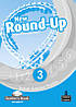 New Round-up Level 3 TB with CD