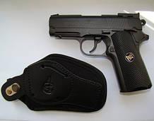 Пневматичний пістолет KWC Colt Defender