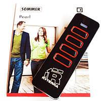 Пульт Sommer TX55-868-4, 868 Мгц