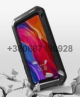 Чехол Love Mei PoverFul для Xiaomi Mi8