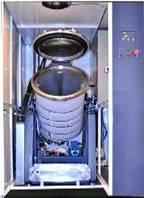 Паровой стериализатор DGM M-150