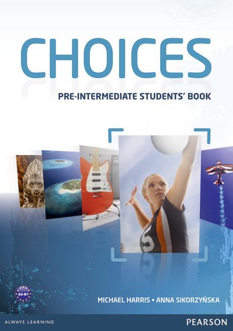 Учебник intermediate гдз