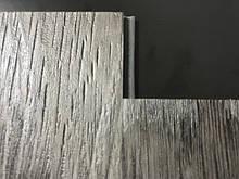 Вінілова плитка Allura Click
