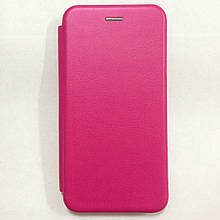 Чехол Xiaomi Redmi Note 5 Pink Level