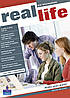 Real Life Pre-Intermediate Teacher's Handbook