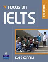Focus on IELTS New Ed. + iTest CD-ROM