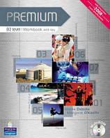 Premium B2 WB with key and Multi-ROM