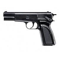 Пневматический пистолет Umarex Browning Hi Power Mark 3
