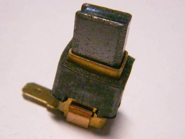 Щіткотримач до дрилей REBIR UM2-16ER (оригінал), фото 2