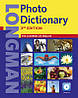 Longman Photo Dictionary 3ed + CD Paperback