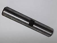 Шкворень кулака ГАЗ-4301, 3309 (пр-во Россия)