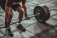 Перчатки для фитнеса: преимущества использования