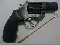 "Револьвер под патрон флобера Stalker 2.5"""