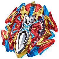 Волчок Beуblade Buster Xcalibur (бейблейд Экскалибур)