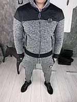 8cc94a43 Велюровый костюм philipp plein в Украине. Сравнить цены, купить ...
