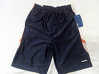 Мужские спортивные шорты Reebok, L