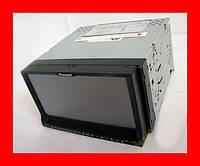 Автомагнитола Pioneer Pi-803 2din