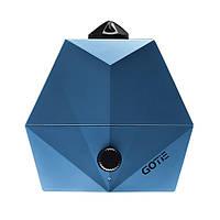 Качественный увлажнитель воздуха GOTIE GNE-127N Практичный дизайн Доступная цена Купить в розницу Код: КДН4211