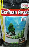 German Grass Газонная трава колибри 1 кг