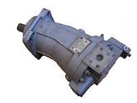 Гидромотор регулируемый с наклонным блоком 303.4.80