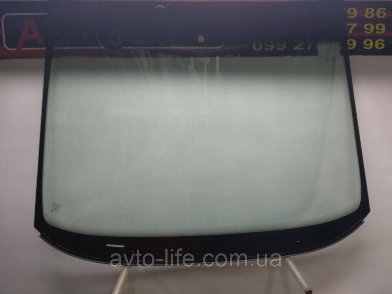 Лобовое стеклоFord Galaxy (2006-2015) | автостекло Форд Галакси | лобове скло Форд Гелекси Замена 450 грн