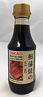 Соус Унагі Кабаяки Takao 230 г, фото 1