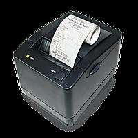 Фискальный регистратор MG T787TL (Фискальный регистратор+блок питания)
