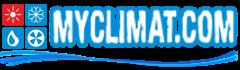 «Мой Климат» интернет-магазин