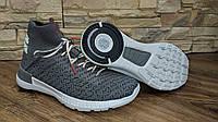 Оригинальные мужские кроссовки Under Armour Highlight Delta 2