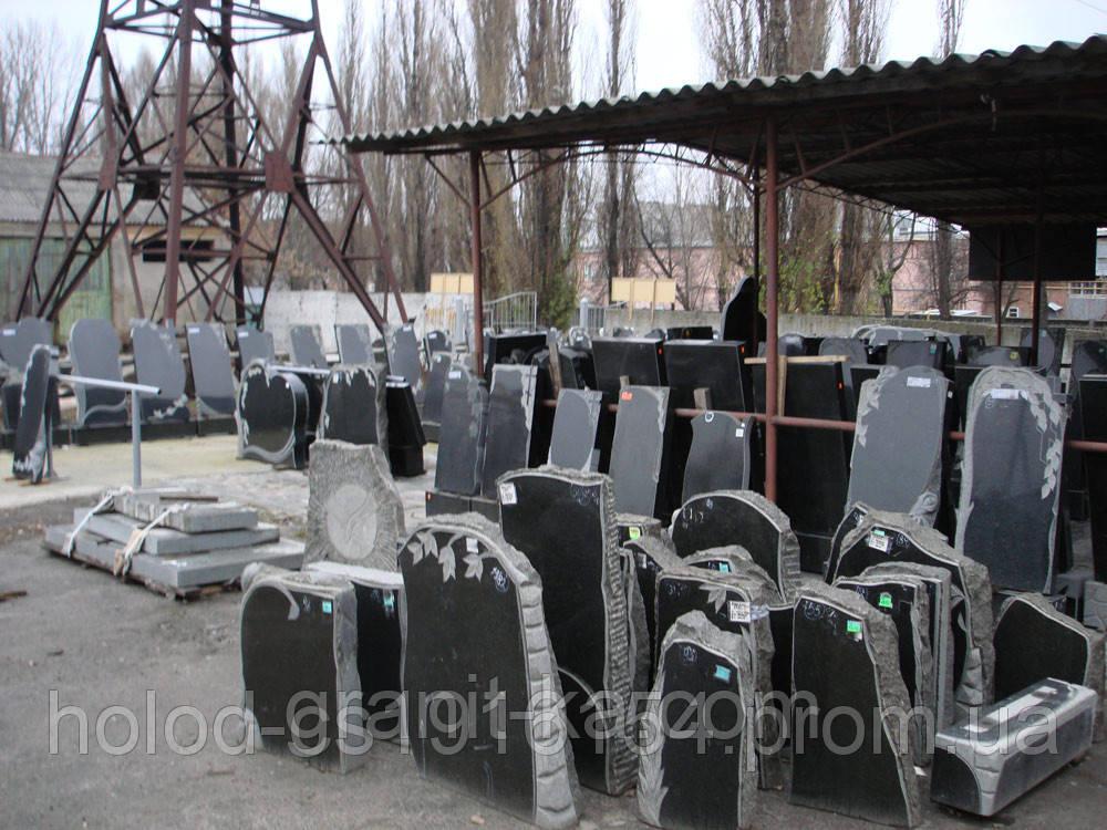 Памятники цена от производителя