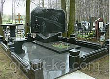 Памятники цена от производителя, фото 3