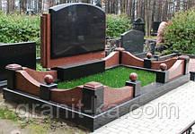 Памятники цена от производителя, фото 2