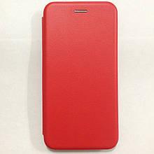 Чехол Xiaomi Redmi 5 Plus Red Level