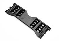 Шарнир для сдвижной крыши 600 мм