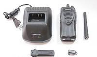 Рация Kenwood TK-2260-1/3207 (400-470 МГц)